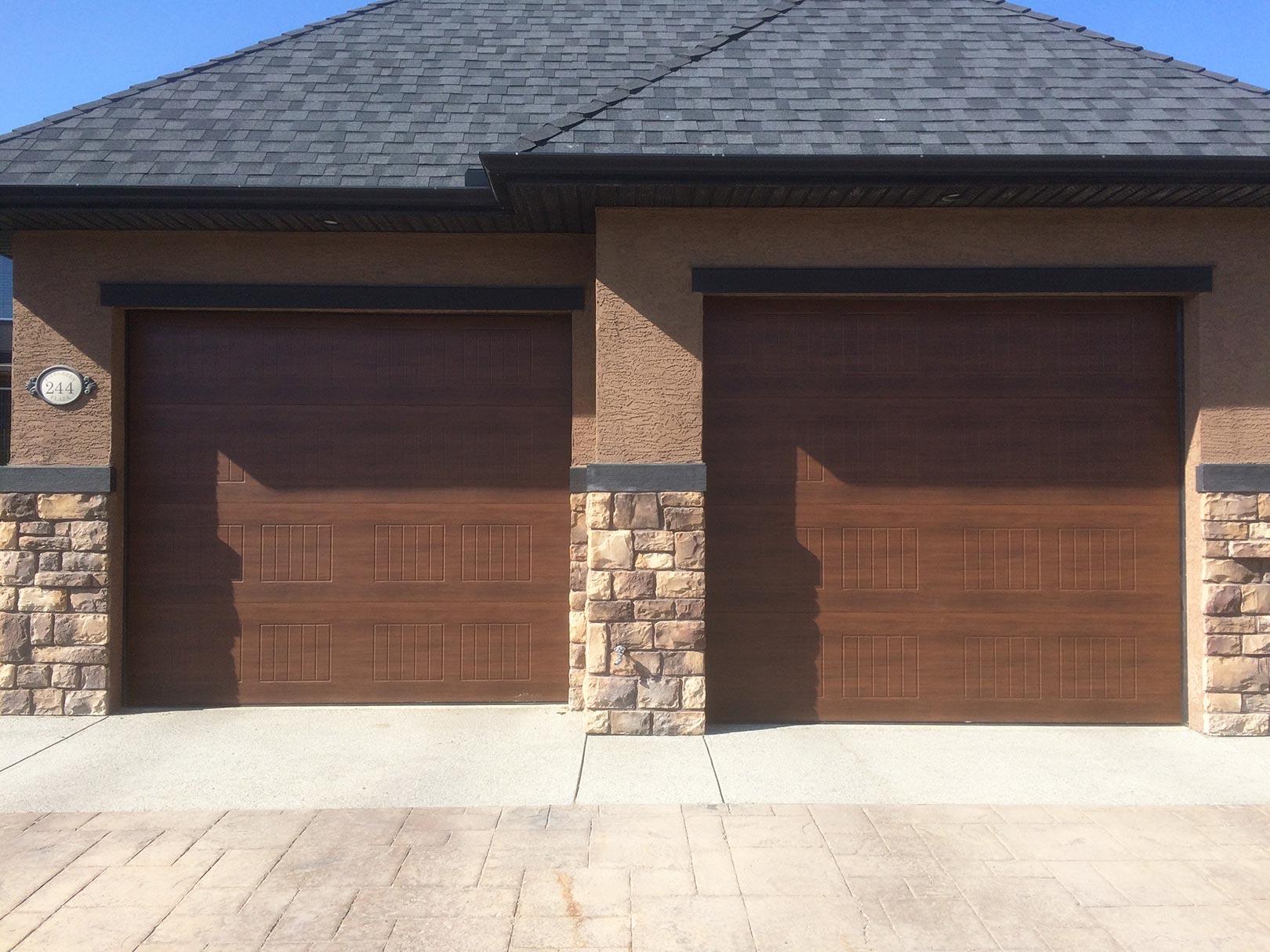 Steelcraft Garage Door Opener Edmonton Dandk Organizer