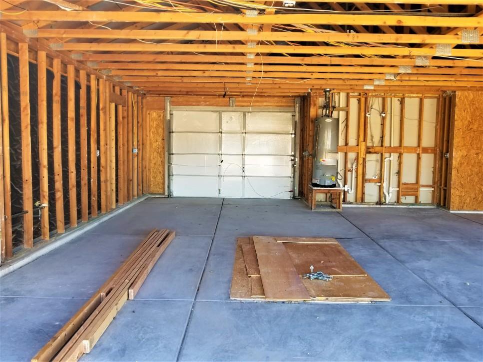 24 hour garage repair